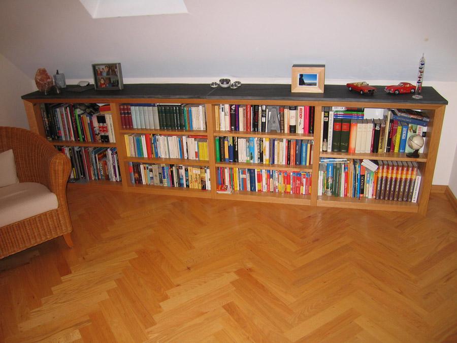 leistungen schreinerei j rg kleinen idar oberstein. Black Bedroom Furniture Sets. Home Design Ideas